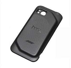 HTC Rezound Extended Battery with Door - HTC Rezound