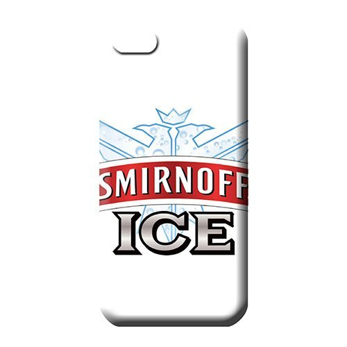 iphone-6-cell-phone-carrying-cases-compatible-cover-fashionable-design-smirnoff-ice