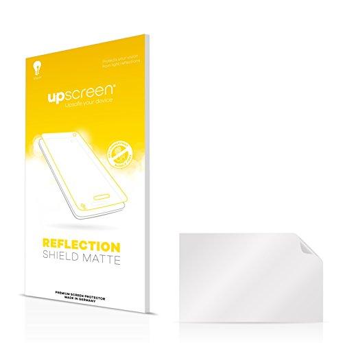 upscreen-scratch-shield-pellicola-protettiva-opaca-chimei-cmv-228a-protezione-schermo-antiriflesso-a