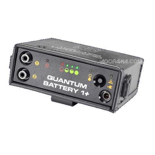 Quantum Battery 1 Plus (QB1+) (Quantum Battery Pack compare prices)