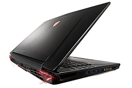MSI-GT72-2QD-Dominator-Laptop