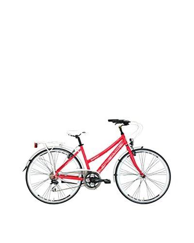 CICLI ADRIATICA Bicicletta Boxter Hp  Corallo