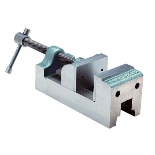 Palmgren 12401 14 Drill Press Vise 4.0 Inch