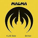 Floh Essi; Ektah (45-RPM)