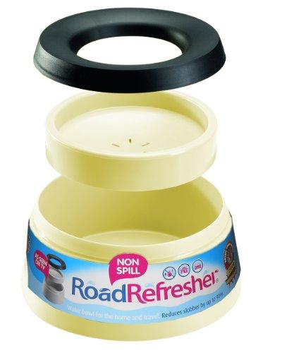 prestigio-road-de-actualizacion-no-derrame-mascotas-agua-bowl