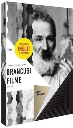 Brancusi Filme : Lumière / Matière / Espace | Brancusi, Constantin. Réalisateur