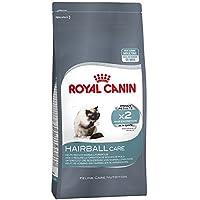 Royal Canin 55223 Intense