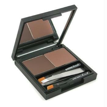 Benefit Cosmetics Brow Zings - Medium
