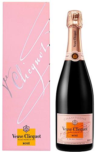 veuve-clicquot-champagne-rose-75-cl