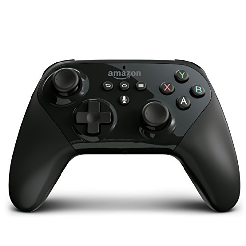 amazon-fire-tv-gamecontroller-geeignet-fur-alle-amazon-fire-tv-und-fire-tv-stick-generationen