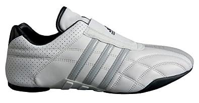 Adidas Taekwondo Adilux Shoes Size 10