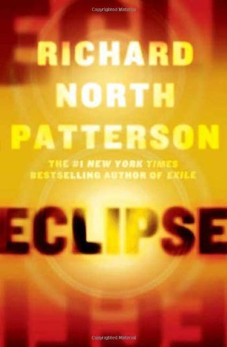 eclipse-by-richard-north-patterson-2009-01-06