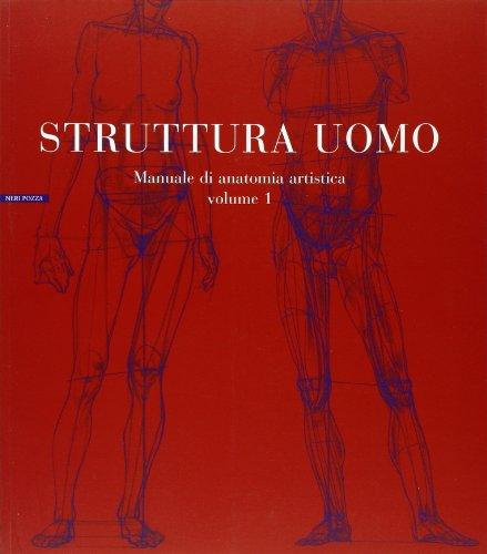 struttura-uomo-1