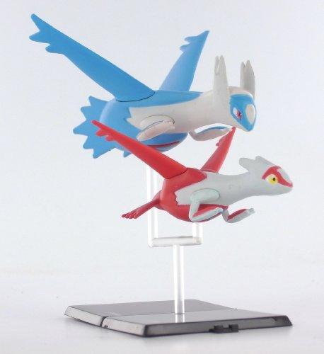 figurine-gashapon-pokemon-diamant-et-perle-blockbuster-edition-1-latios-et-latias