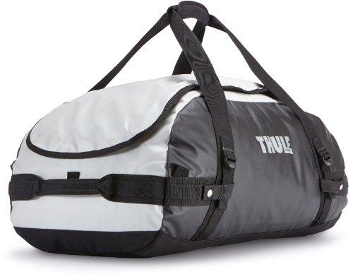Thule Chasm S – 40 Liter Duffel – Mist jetzt kaufen