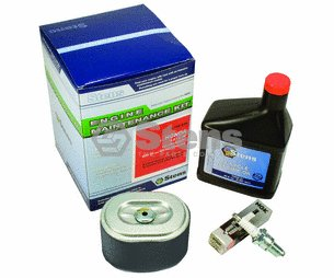 Stens 785-648 Engine Maintenance Kit For Honda Gx140-200; 3.5-6 Hp