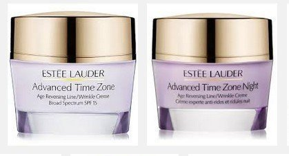 Estee-Lauder-Advanced-Time-Zone-Day-and-Night-Age-Reversing-Linewrinkle-2-Gift-Set-Creme