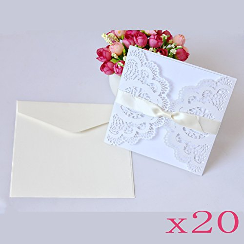 jzkr-nacarado-blanco-invitaciones-blancas-tarjetas-sobres-cintas-para-fiesta-de-compromiso-de-la-bod