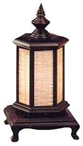 Oriental Furniture Best Affordable Simple Table Lamp Gift Idea 3g 8
