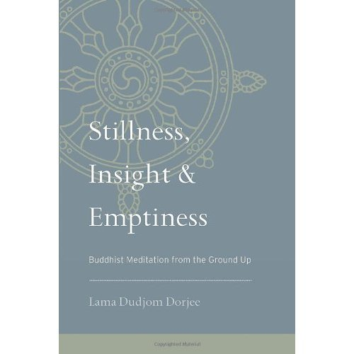 stillness-insight-emptiness