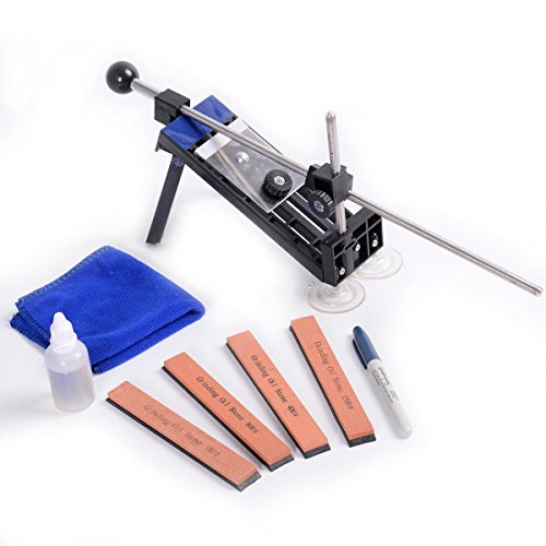 masterpanel-professional-knife-sharpener-kitchen-fix-fixed-angle-sharpening-system-stone-save-timing