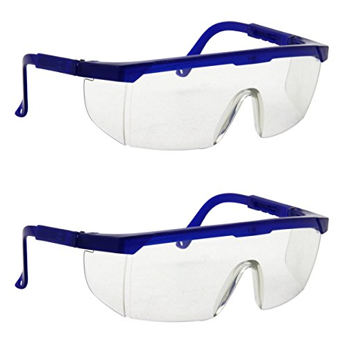 latinaric-2pcs-safety-googles-spectacles-polycarbonate-eye-protection-anti-dust-for-cycling-working