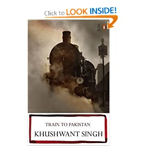 Download Train to Pakistan ebook