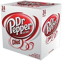 diet-dr-pepper-24-pack-of-12-fl-oz-cans-288-fl-ounces