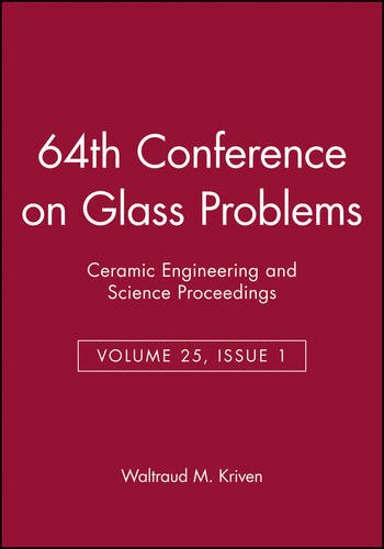 cesp-v25-1-2004-ceramic-engineering-and-science-proceedings