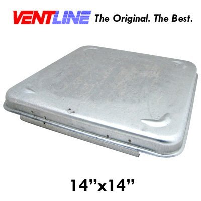 ventline-replacement-rv-trailer-motorhome-vent-roof-cover-metal