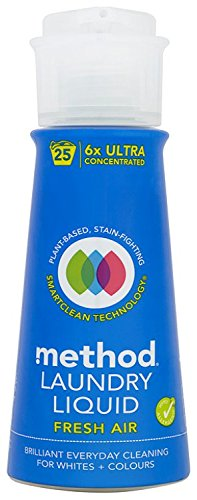 method-fresh-air-liquid-laundry-detergent-25-washes-pack-of-2-total-50-washes