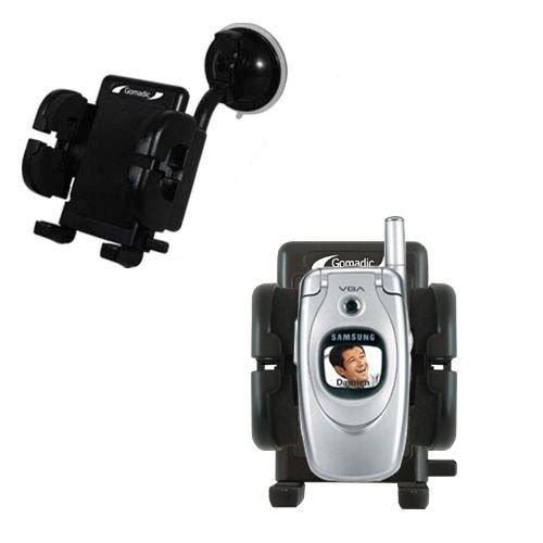 Dc34 Handheld Vacuum front-621442