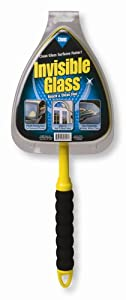 Stoner 95161 Invisible Glass Reach and Clean Tool by Stoner