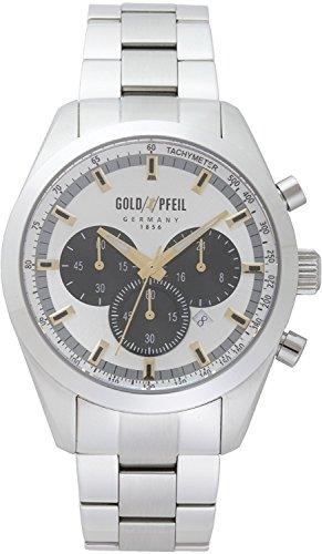 goldpfeil-chronograph-watch-g41006ss-mens-regular-imported-goods