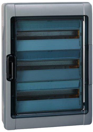 legrand-601987-caja-magnetotermicos