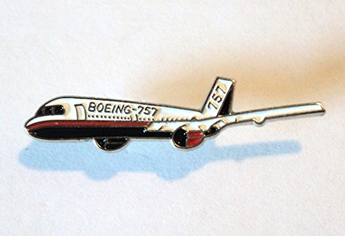 boeing-757-passager-avion-avion-jet-metal-email-badge-broche