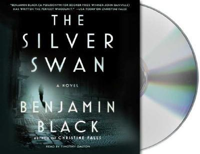 black swan 7d