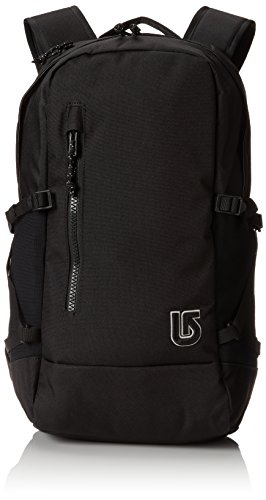 burton-prospect-pack-true-black