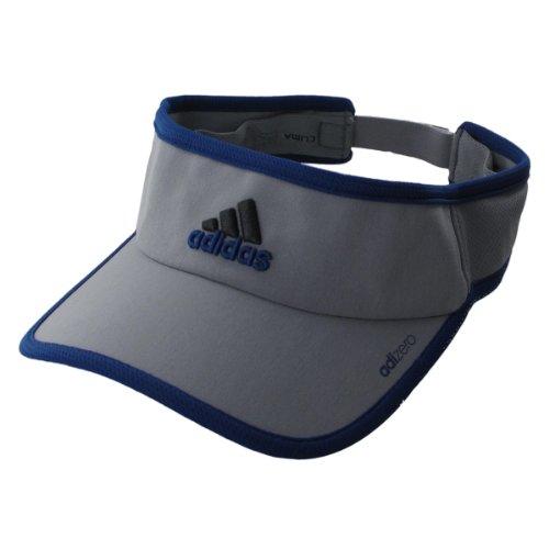 Adidas-Mens-Adizero-Visor