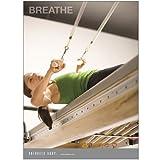 Pilates Poster, Breathe