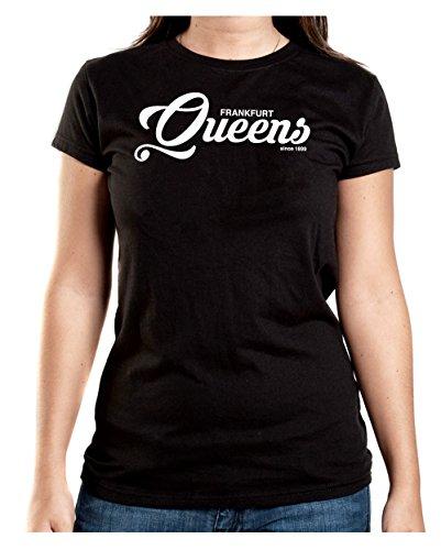 frankfurt-queens-t-shirt-girls-nero-certified-freak-xxl
