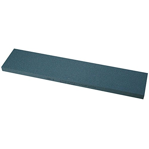 Victorinox 40998 Replacement Crystolon Coarse Sharpening Stone