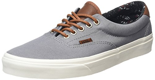 vans-era-59-unisex-adults-low-top-sneakers-grey-samurai-warrior-frost-gray-7-uk