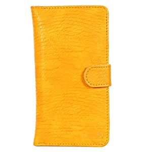 Dsas Pouch for Samsung Galaxy Grand Max