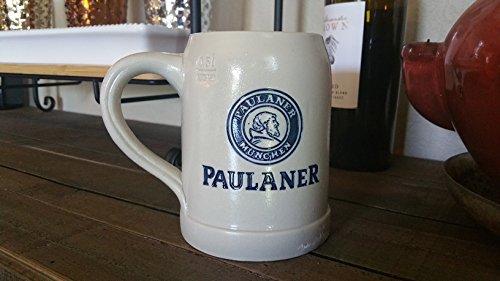 paulaner-munchen-500th-anniversary-stoneware-stein-new-2016