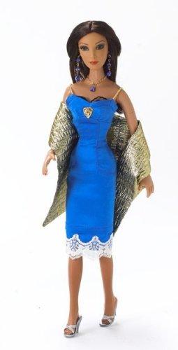 desperate housewives gabrielle dress