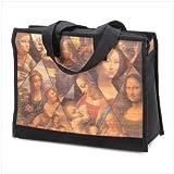 Renaissance Tote Bag - Famous Women