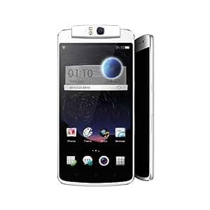 amazon 1 dollar phones