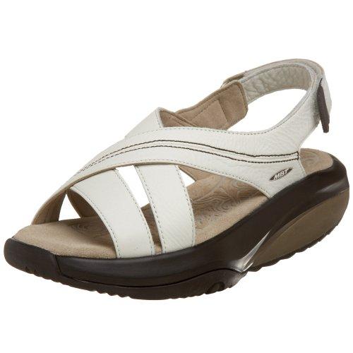 MBT Women's Habari Casual Sandal