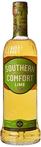 southern-comfort-lime-liqueur-70cl